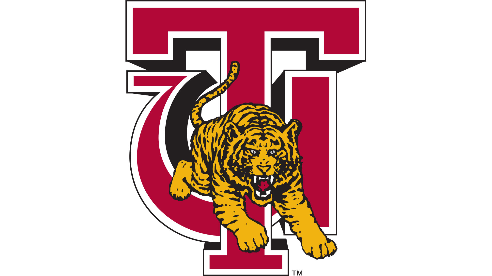 tuskegee hires cox as director of athletic communications tuskegee rh goldentigersports com Auburn University Volleyball Team Auburn Volleyball Camps